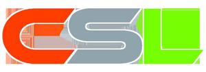 logo-csl-png